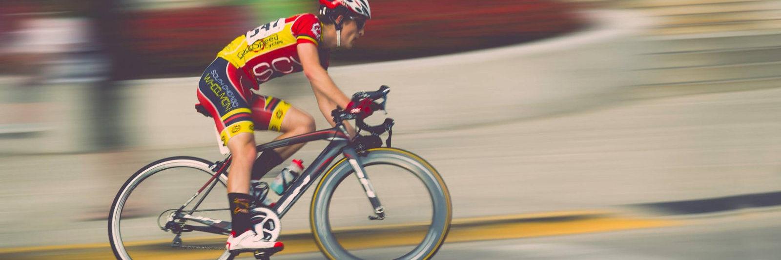 Michouat - Tour de France